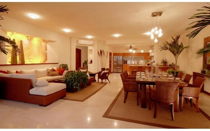 Foto de casa en venta en  , bucerías centro, bahía de banderas, nayarit, 740751 No. 02