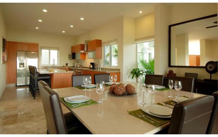 Foto de casa en venta en  , bucerías centro, bahía de banderas, nayarit, 740751 No. 04
