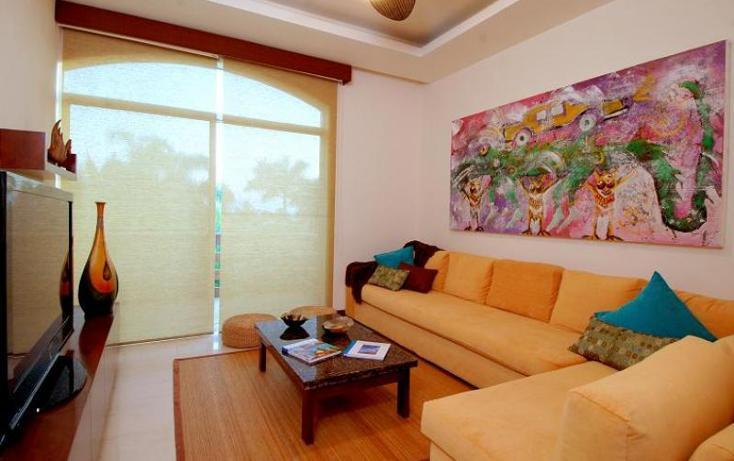 Foto de casa en venta en  , bucerías centro, bahía de banderas, nayarit, 740751 No. 05