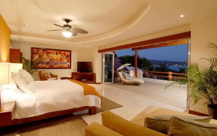Foto de casa en venta en  , bucerías centro, bahía de banderas, nayarit, 740751 No. 06