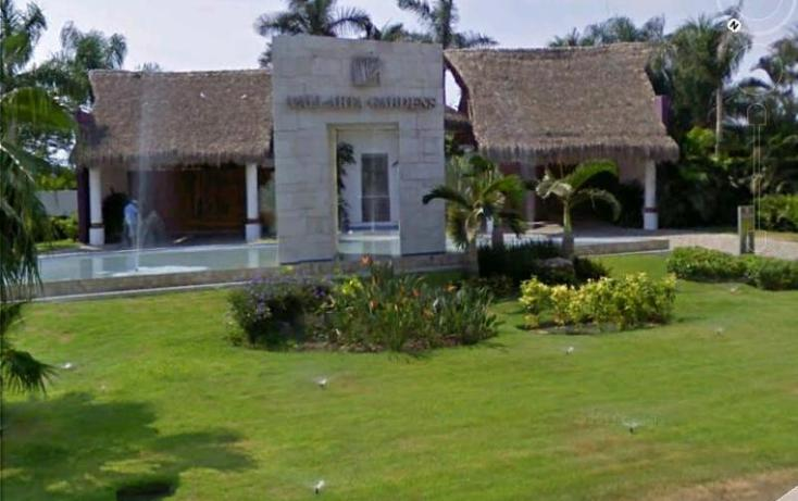 Foto de casa en venta en  , bucerías centro, bahía de banderas, nayarit, 740751 No. 10