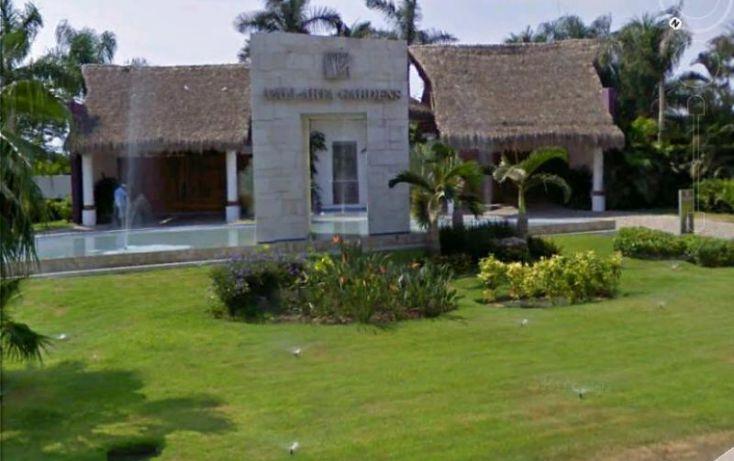 Foto de casa en venta en carretera a punta de mita km 12, bucerías centro, bahía de banderas, nayarit, 740751 no 10