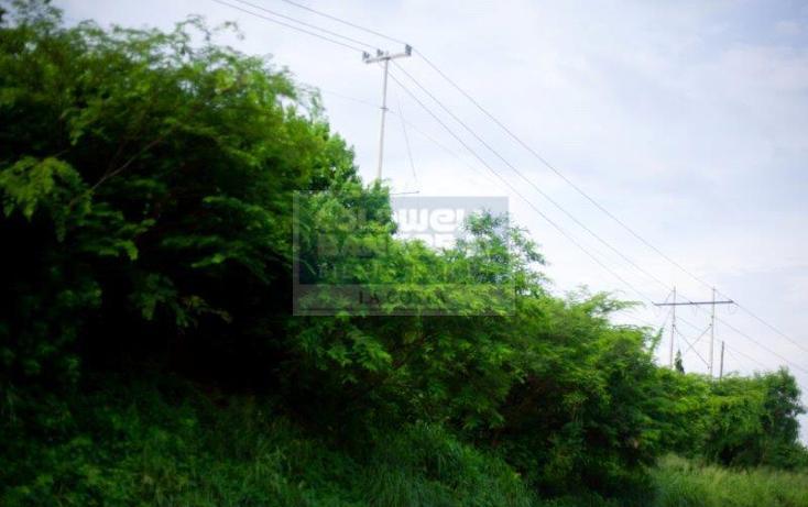 Foto de terreno habitacional en venta en  , punta de mita, bahía de banderas, nayarit, 740855 No. 03