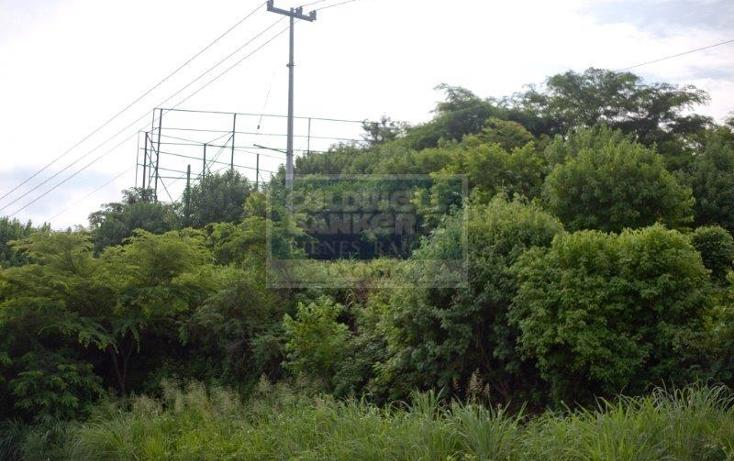 Foto de terreno habitacional en venta en  , punta de mita, bahía de banderas, nayarit, 740855 No. 07