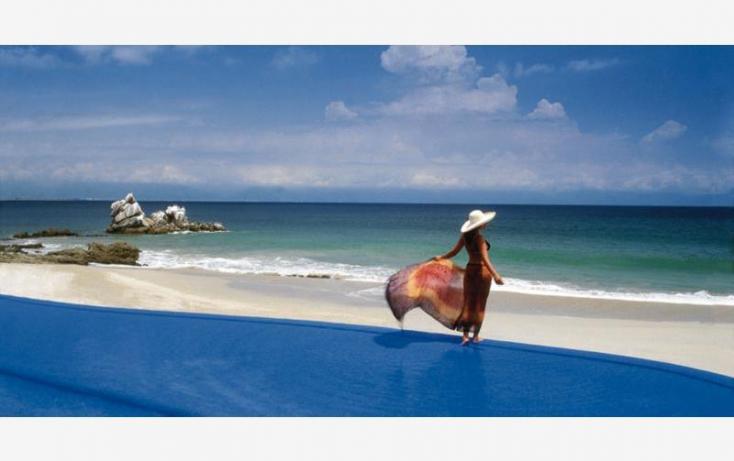Foto de terreno habitacional en venta en carretera a punta mita, cruz de huanacaxtle, bahía de banderas, nayarit, 916869 no 01