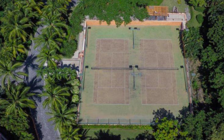Foto de terreno habitacional en venta en carretera a punta mita km 37, cruz de huanacaxtle, bahía de banderas, nayarit, 1944634 no 07