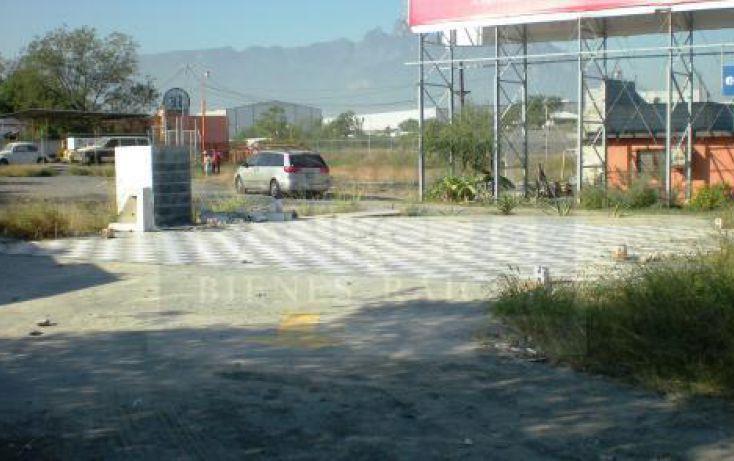 Foto de terreno habitacional en venta en carretera a reynosa km 145, los ebanitos, juárez, nuevo león, 219925 no 02