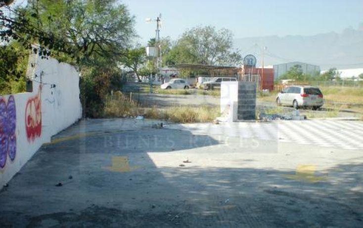 Foto de terreno habitacional en venta en carretera a reynosa km 145, los ebanitos, juárez, nuevo león, 219925 no 03