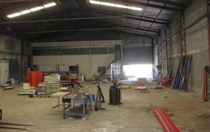 Foto de terreno comercial en renta en carretera a reynosa km14 100, los arcos, juárez, nuevo león, 1646814 no 03