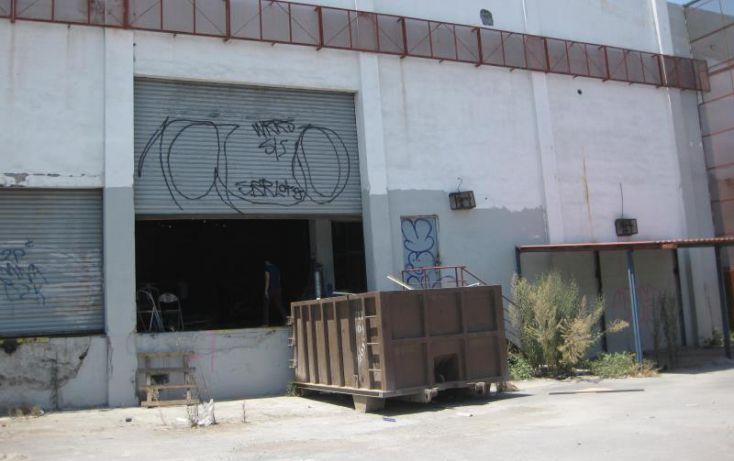 Foto de terreno comercial en renta en carretera a reynosa km14 100, los arcos, juárez, nuevo león, 1646814 no 04