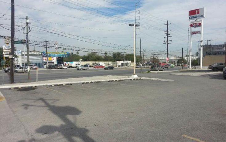 Foto de terreno comercial en renta en carretera a reynosa, zertuche 2do sector, guadalupe, nuevo león, 1379911 no 01