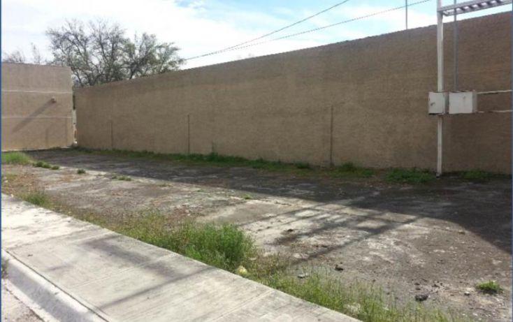 Foto de terreno comercial en renta en carretera a reynosa, zertuche 2do sector, guadalupe, nuevo león, 1379911 no 02