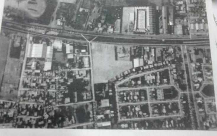 Foto de terreno habitacional en renta en carretera a rio verde, burócrata, san luis potosí, san luis potosí, 1007353 no 01