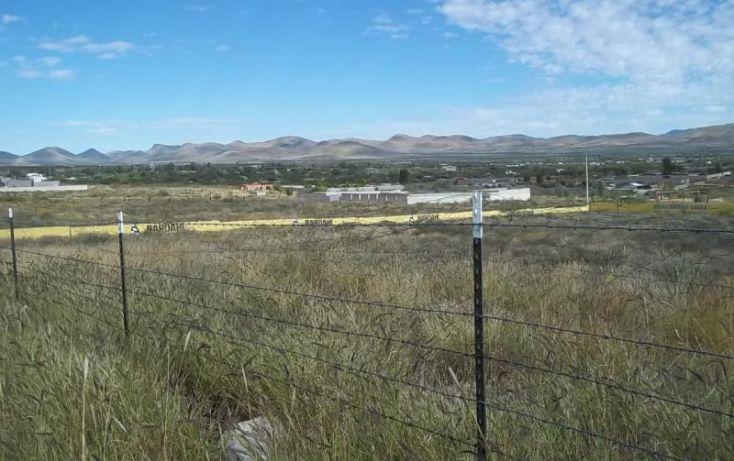 Foto de terreno habitacional en renta en, carretera a rosetilla kilometro 3, delicias, chihuahua, 953689 no 02