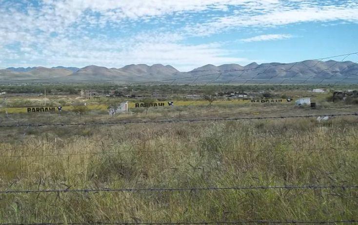 Foto de terreno habitacional en renta en, carretera a rosetilla kilometro 3, delicias, chihuahua, 953689 no 03