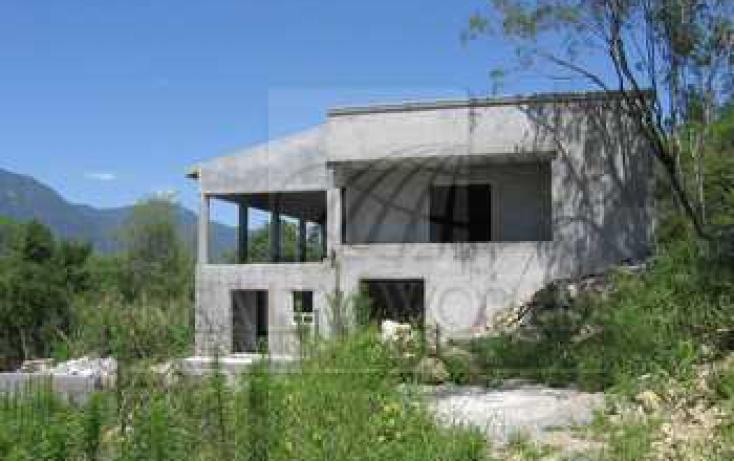 Foto de rancho en venta en carretera a san antonio 1, ciudad allende, allende, nuevo león, 351805 no 01