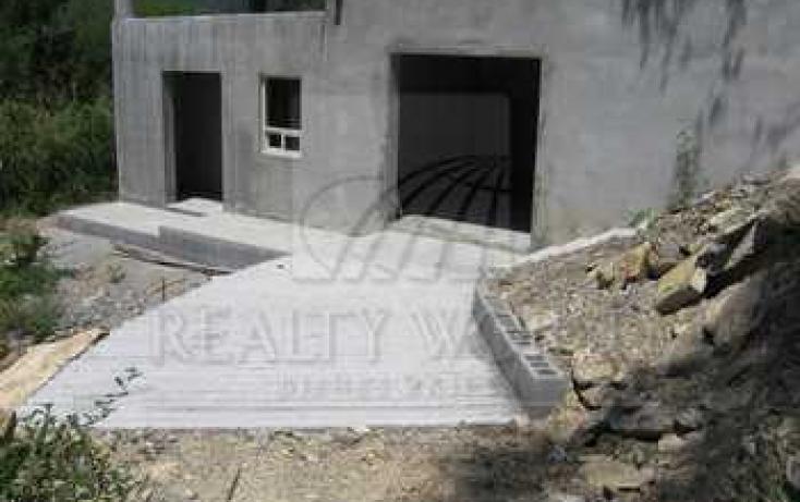 Foto de rancho en venta en carretera a san antonio 1, ciudad allende, allende, nuevo león, 351805 no 04