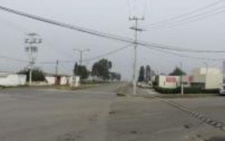 Foto de terreno comercial en venta en carretera a san bartolo el llano, san pedro, ixtlahuaca, estado de méxico, 1568824 no 02