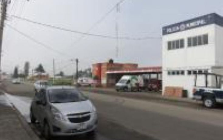 Foto de terreno comercial en venta en carretera a san bartolo el llano, san pedro, ixtlahuaca, estado de méxico, 1568824 no 04