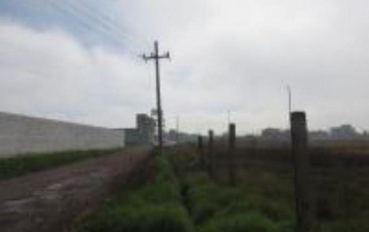 Foto de terreno comercial en venta en carretera a san bartolo el llano, san pedro, ixtlahuaca, estado de méxico, 1568824 no 06