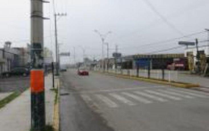 Foto de terreno comercial en venta en carretera a san bartolo el llano, san pedro, ixtlahuaca, estado de méxico, 1568824 no 07