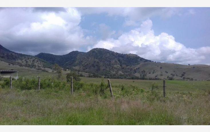 Foto de terreno comercial en venta en carretera a san cristobal de la barranca, copalita, zapopan, jalisco, 1932852 no 02