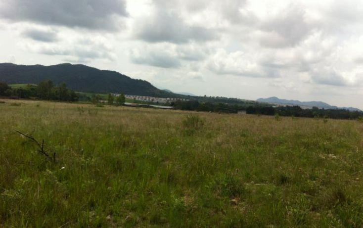Foto de terreno comercial en venta en carretera a san cristobal de la barranca, copalita, zapopan, jalisco, 1932852 no 06