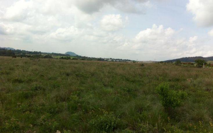 Foto de terreno comercial en venta en carretera a san cristobal de la barranca, copalita, zapopan, jalisco, 1932852 no 07