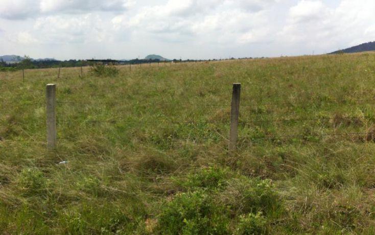 Foto de terreno comercial en venta en carretera a san cristobal de la barranca, copalita, zapopan, jalisco, 1932852 no 11