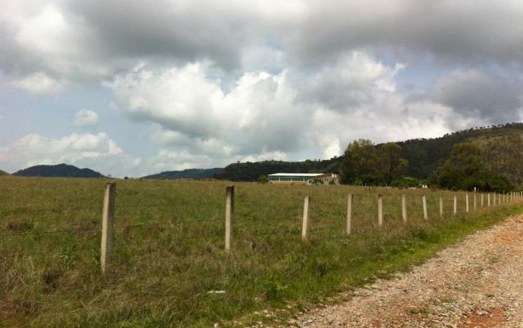 Foto de terreno comercial en venta en carretera a san cristobal de la barranca kilometro 10, copalita, zapopan, jalisco, 1932852 No. 10