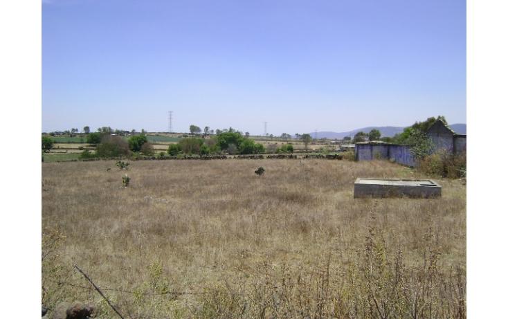 Foto de terreno habitacional en venta en carretera a san juan daxthi, palos altos, soyaniquilpan de juárez, estado de méxico, 287350 no 01