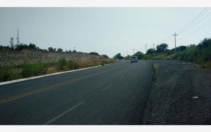 Foto de terreno habitacional en venta en carretera a san luis soyatlan, san luis soyatlan, tuxcueca, jalisco, 1496381 no 01