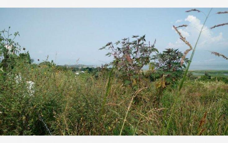 Foto de terreno habitacional en venta en carretera a san luis soyatlan, san luis soyatlan, tuxcueca, jalisco, 1496381 no 03