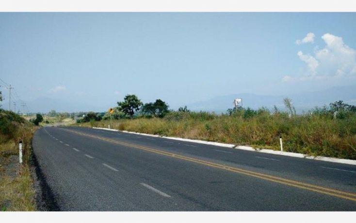 Foto de terreno habitacional en venta en carretera a san luis soyatlan, san luis soyatlan, tuxcueca, jalisco, 1496381 no 04