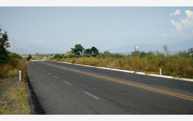 Foto de terreno habitacional en venta en carretera a san luis soyatlan, san luis soyatlan, tuxcueca, jalisco, 1496381 no 05