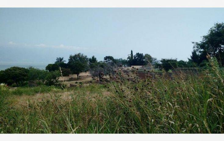 Foto de terreno habitacional en venta en carretera a san luis soyatlan, san luis soyatlan, tuxcueca, jalisco, 1496381 no 06