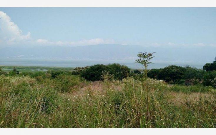 Foto de terreno habitacional en venta en carretera a san luis soyatlan, san luis soyatlan, tuxcueca, jalisco, 1496381 no 07