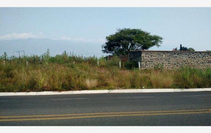 Foto de terreno habitacional en venta en carretera a san luis soyatlan, san luis soyatlan, tuxcueca, jalisco, 1496381 no 08