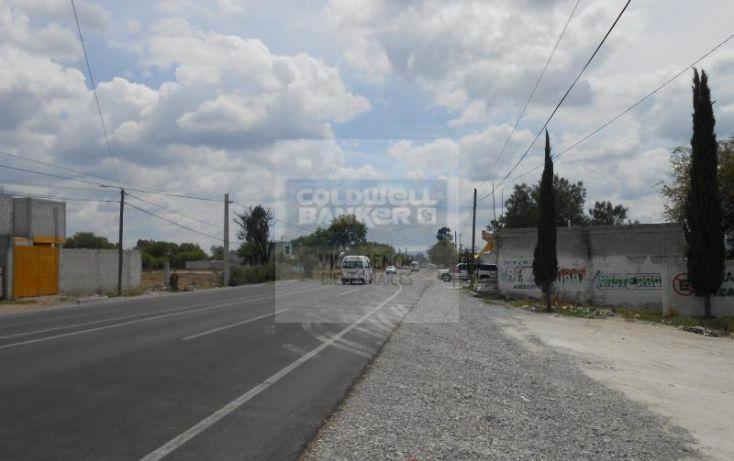 Foto de bodega en venta en carretera a san mateo tlaixpan col capula barrio san sebastan, tecamachalco centro, tecamachalco, puebla, 847709 no 03