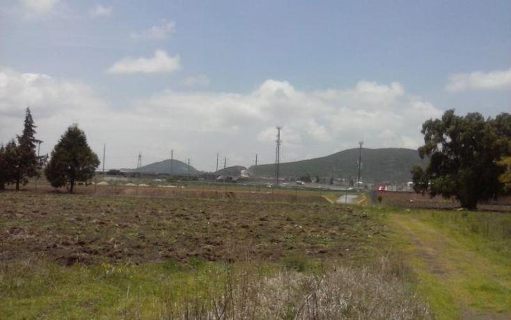 Foto de terreno habitacional en venta en carretera a san miguel de allendebuenaviasta, san miguel de allende centro, san miguel de allende, guanajuato, 966807 no 01