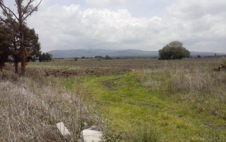 Foto de terreno habitacional en venta en carretera a san miguel de allendebuenaviasta, san miguel de allende centro, san miguel de allende, guanajuato, 966807 no 02