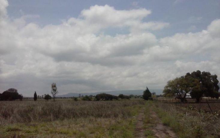 Foto de terreno habitacional en venta en carretera a san miguel de allendebuenaviasta, san miguel de allende centro, san miguel de allende, guanajuato, 966807 no 03