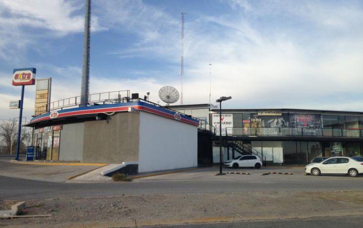 Foto de local en renta en carretera a san pedro, el tajito, torreón, coahuila de zaragoza, 1725564 no 02