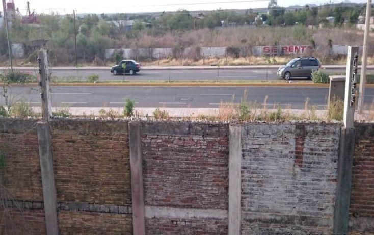 Foto de terreno habitacional en renta en carretera a sanalona sn, sanalona, culiacán, sinaloa, 1697570 no 07