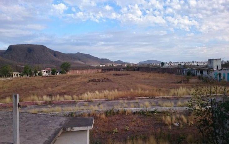 Foto de terreno habitacional en renta en carretera a sanalona sn, sanalona, culiacán, sinaloa, 1697570 no 09