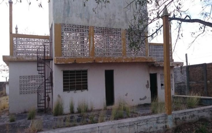 Foto de terreno habitacional en renta en carretera a sanalona sn, sanalona, culiacán, sinaloa, 1697570 no 10