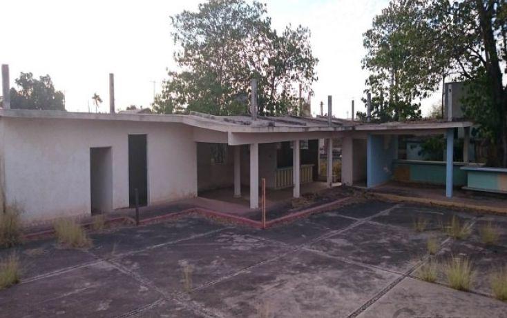 Foto de terreno habitacional en renta en carretera a sanalona sn, sanalona, culiacán, sinaloa, 1697570 no 12