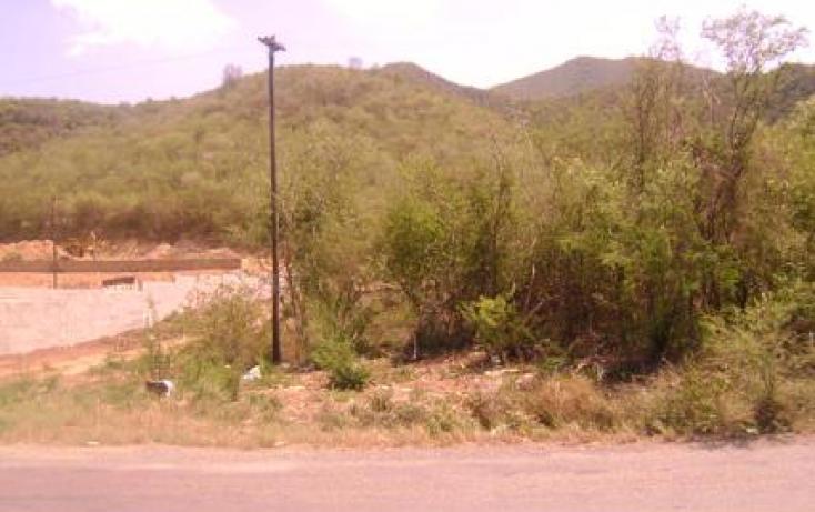 Foto de terreno habitacional en venta en carretera a santiago, huajuquito o los cavazos, santiago, nuevo león, 351915 no 02