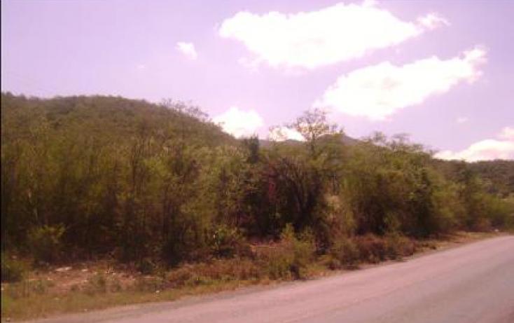 Foto de terreno habitacional en venta en carretera a santiago, huajuquito o los cavazos, santiago, nuevo león, 351915 no 04