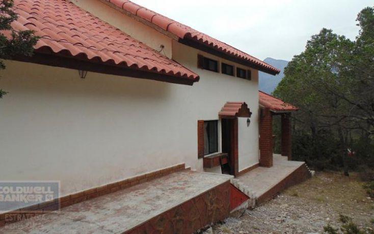 Foto de rancho en venta en carretera a sierra hermosa, sierra hermosa, arteaga, coahuila de zaragoza, 1921673 no 05